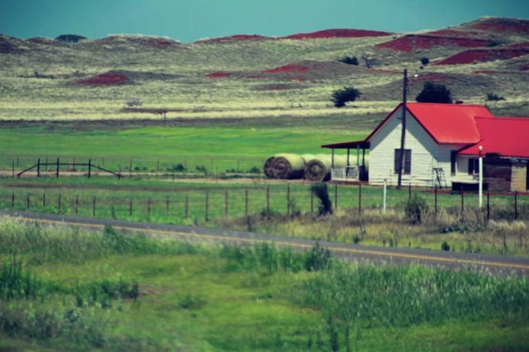 cb- ok farm house (2)