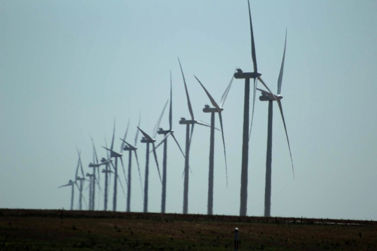 cb-windmills of OK (2)